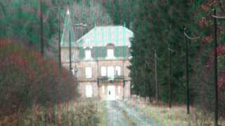 getlinkyoutube.com-Chateau Amerois, Sautou, Dutroux, Fourniret, Satanism, Black Mess, Nobility & Saxe-Coburg-Gotha