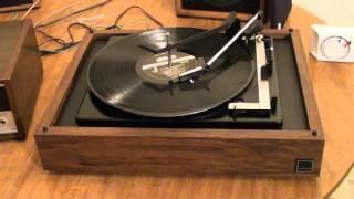 getlinkyoutube.com-A vintage beginner stereo