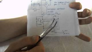 getlinkyoutube.com-Зарядка Li-ion/Li-pol аккумуляторов (автоматическое)