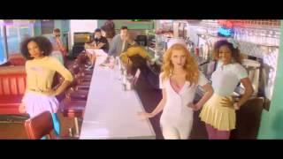getlinkyoutube.com-Bella Thorne Call it whatever