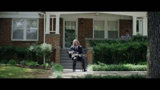 John Paul White - What's So