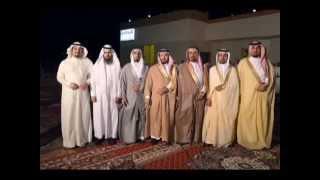 getlinkyoutube.com-تابع حفل زواج ابناء رجل الأعمال الشيخ مشبب بن محمد ال مقبل الأحمري