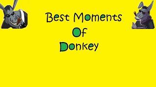 getlinkyoutube.com-Best Dunkey moments