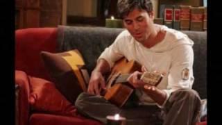 getlinkyoutube.com-Enrique Iglesias -Cosas del amor