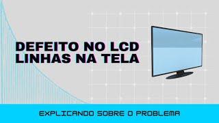 getlinkyoutube.com-Defeito em LCD - ALEXSYSTEMS