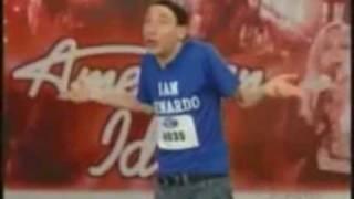 getlinkyoutube.com-top 10 worst auditions on american idol