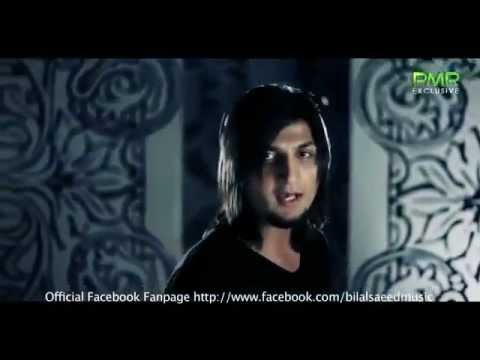 12 SAL - ISHQ BE-PARWAH By BILAL SAEED [HD]