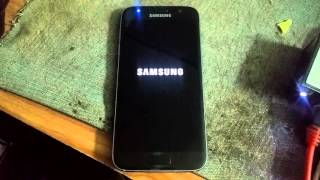 Bypass Google Account S7 Factory Reset Protect FRP Android 6 0 1