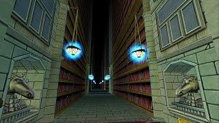 getlinkyoutube.com-Wizard101: Secrets of Wizard City
