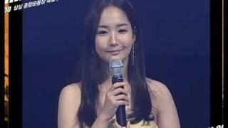 getlinkyoutube.com-10.03.2011 Lee Min Ho Hyundai Veloster Opening Show Photowill Video