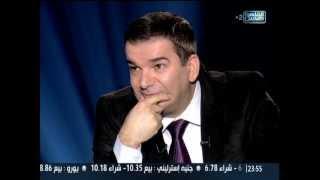 getlinkyoutube.com-ابو اسلام بهدل طوني خليفه يا..رجاله