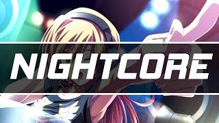 getlinkyoutube.com-▶[Nightcore] - Levan Polka [BassHunter Remix]