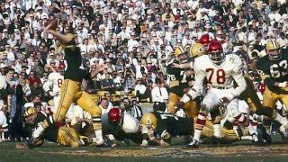 getlinkyoutube.com-Vince Lombardi: A Football Life - Super Bowl I