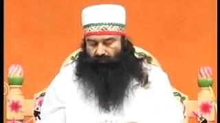Dera Sacha Sauda.Bande satsang vich aa -by Pargat Bhagu.25.12.2011