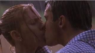 getlinkyoutube.com-Scarlett Johansson's Sexiest Onscreen Moments