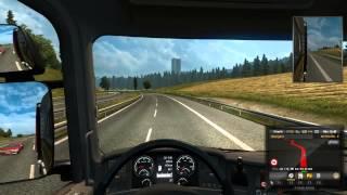 getlinkyoutube.com-euro truck simulator 2  1.20 beta