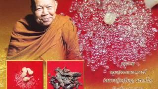 getlinkyoutube.com-หลวงปู่เหรียญ  ม้าอาชาไนยฯ (๑)