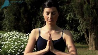 getlinkyoutube.com-7 Top Daily Yoga Poses for All