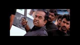 getlinkyoutube.com-Top comedy scenes of Jaffa Brahmanandam