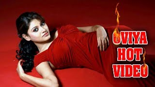 Oviya HOT Video | Oviya ARMY