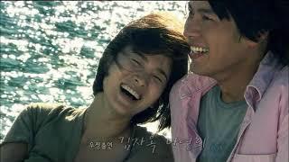 getlinkyoutube.com-Song Hye Kyo Hyun Bin dating ...  2009 August News