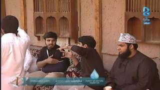 getlinkyoutube.com-اختطاف عبدالله الجميري بحقيبة مخلد مبارك | #زد_رصيدك15