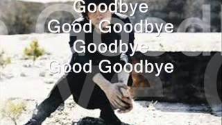 getlinkyoutube.com-~ One Ok Rock ~ lyrics Good GoodBye