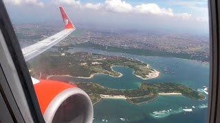 NO DELAY !!! Lion Air JT569 Bali to Jogja