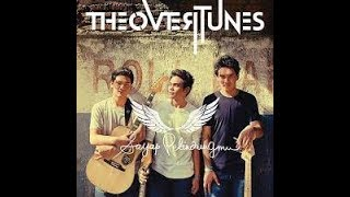 THE FIRST NOEL - THE OVERTUNES karaoke download ( tanpa vokal ) cover