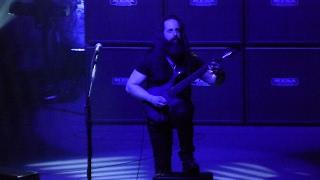 getlinkyoutube.com-Dream Theater - A Change of Seasons I - VII - live @ Samsung Hall, Zurich 03.02.2017
