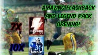 getlinkyoutube.com-10 Legend and 7 Flashback Packs!! (Great Pulls!!!)