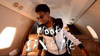 Mook - Save Me (Official Video) Prod By Lil Knock, Dluhvify | Shot PJ @Plague3000