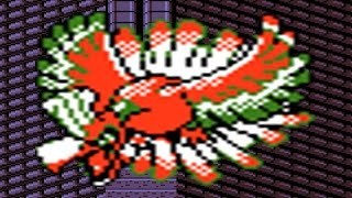 getlinkyoutube.com-How to find Ho-Oh in Pokemon Crystal