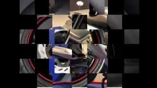 getlinkyoutube.com-SYM MAXSYM 600i ABS 2014