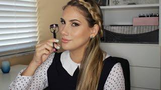 getlinkyoutube.com-Trucos de maquillaje - Carolina Ortiz