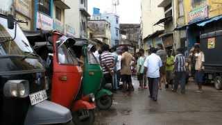 getlinkyoutube.com-Inside Sri Lanka