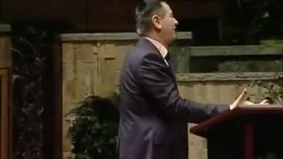 getlinkyoutube.com-Florin  Ianovici - Ce Face Amaraciunea Cu Tine