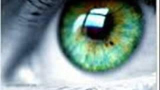 Serdar Ortac – Yesil Su  şarkısı dinle