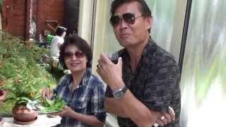 getlinkyoutube.com-Bane Vieng