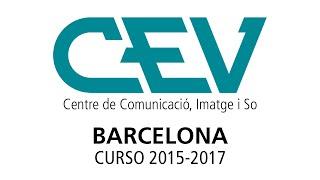 Técnico Superior en Animaciones 3D, Juegos y Entornos Interactivos + HND in creative Madia production Curso 2015-2017