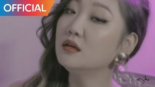 에스나 (eSNa) - Attention MV