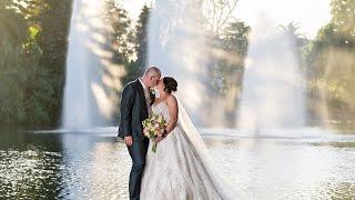 getlinkyoutube.com-Sony a6300 real wedding
