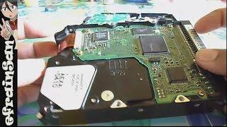 getlinkyoutube.com-Usos para discos duros dañados