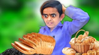 PADMAN Spoof || Khandesh Comedy Video 2018 || Shafik Chhotu