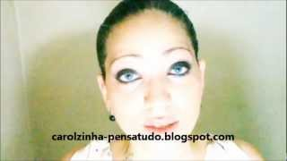 getlinkyoutube.com-Sexo É Tudo! #4 - Punheta X Siririca