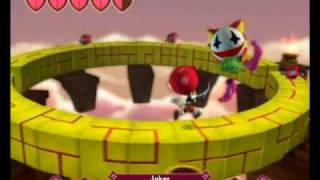 getlinkyoutube.com-Klonoa Wii Joker/Joka