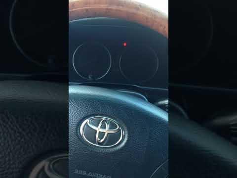 Не работает спидометр Lexus LX 470. Глючат стрелки Lexus LX 470. Не работает панель приборов Lx 470