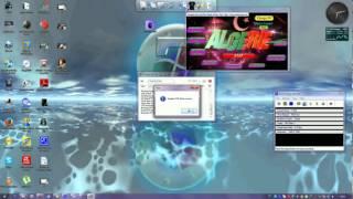 getlinkyoutube.com-تجديد مدة صلاحية الدنكل لل  gn2500hd