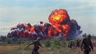 getlinkyoutube.com-Dokumentation@Der Vietnamkrieg 1