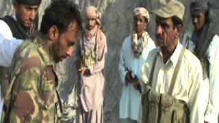getlinkyoutube.com-BALOCHI FILM YAAGI PART 3